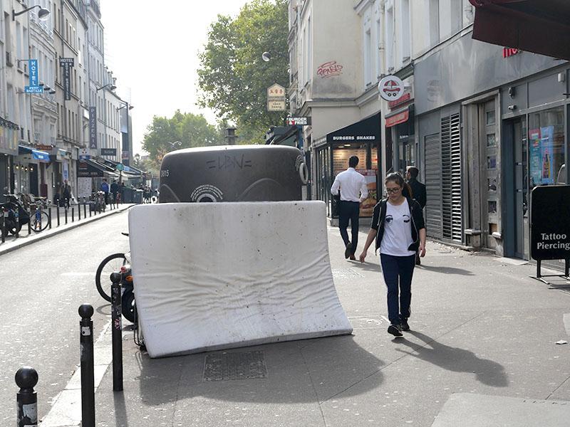rue de laroquette, paris 11