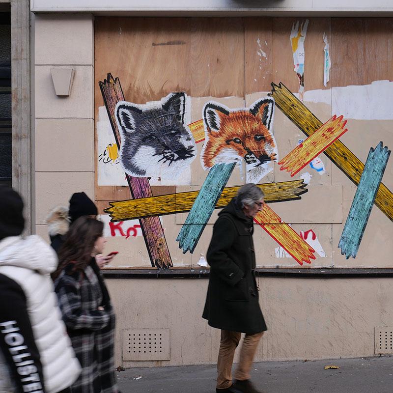 boulevard beaumarchais, paris 11