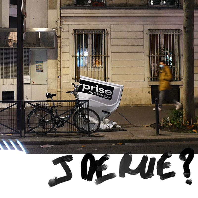 rue faidherbe...