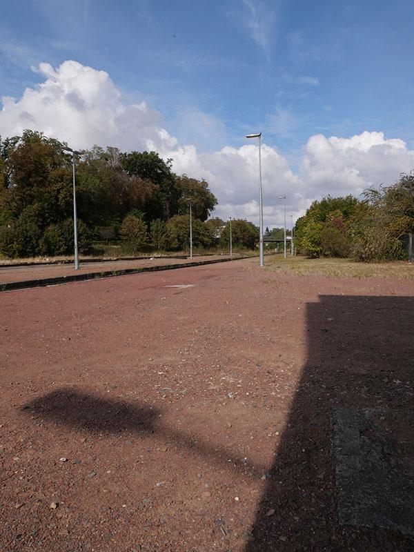 gare de chateau-renault