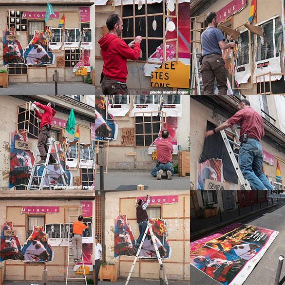 mural 2 histoires 2