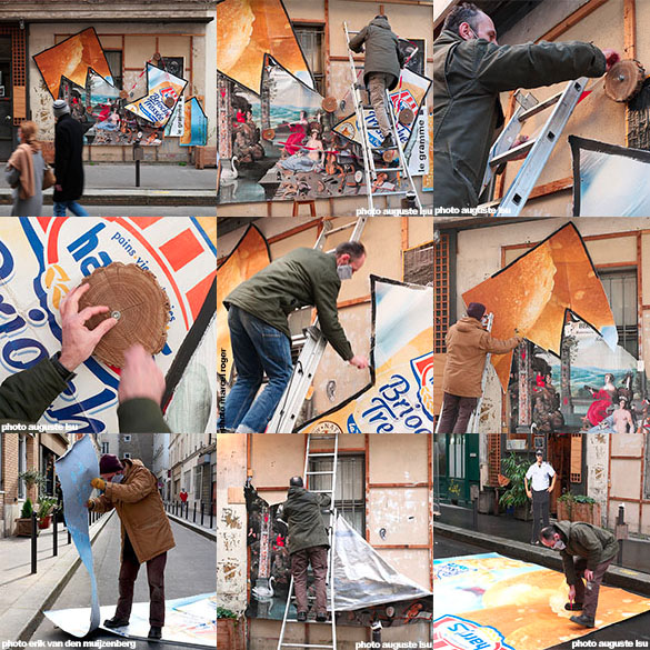 mural 2 histoires 6